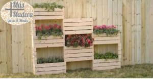 estanteria-de-jardin