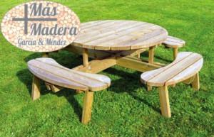mesa-conbanco
