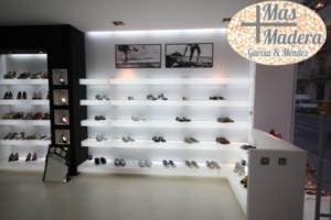 tienda14