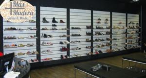 tienda22