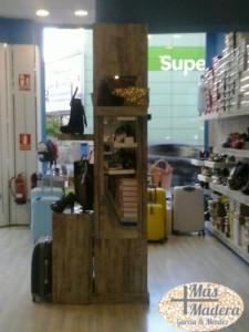tienda3
